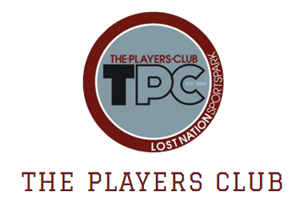 Home - The Players Club