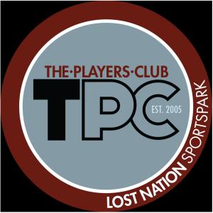 favion-TCP-logo